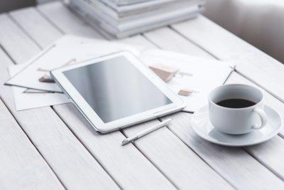 tablet, digital, technology-791051.jpg